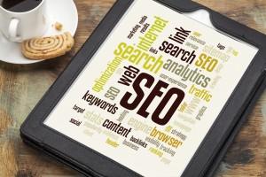 Tampa Internet Marketing Services
