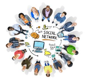 tampa-bay-Social-Media-Marketing-agency