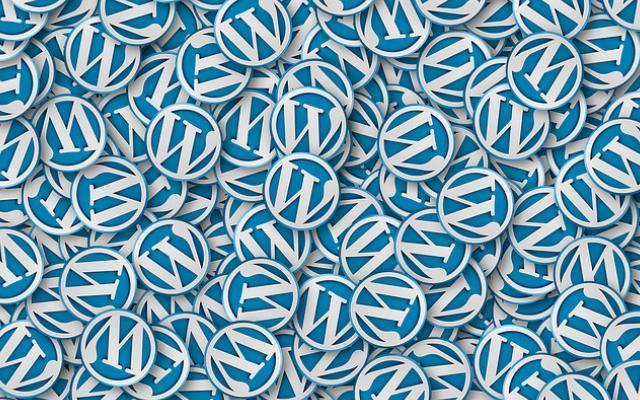 wordpress developments