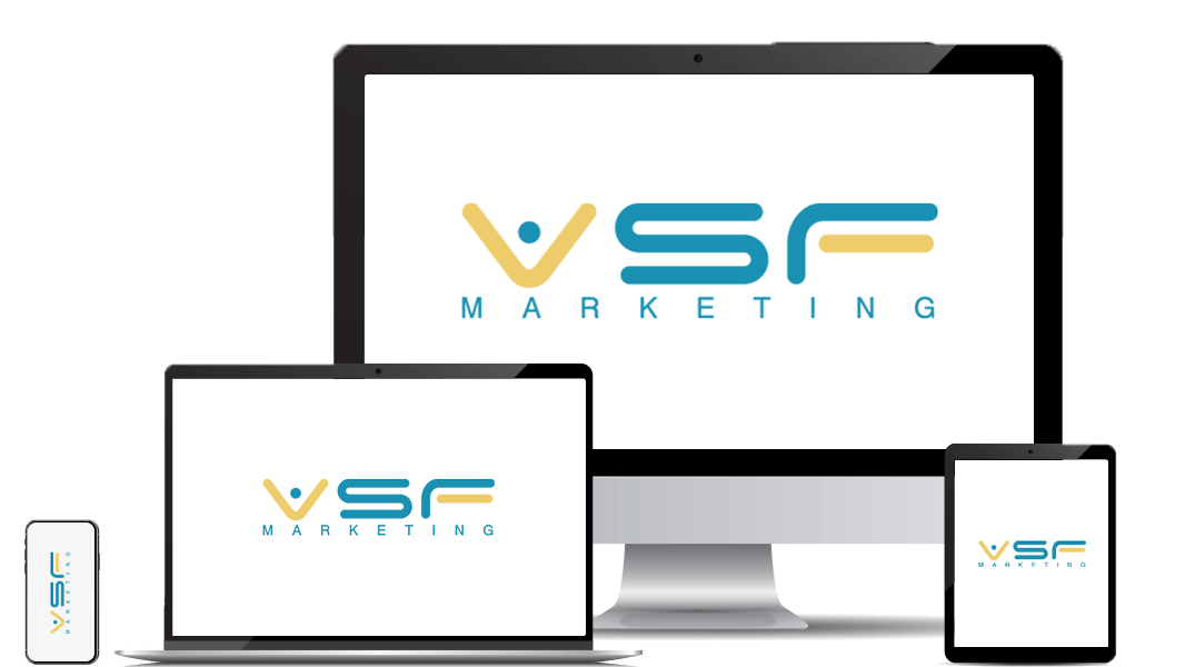 Healthcare Digital Marketing Agency