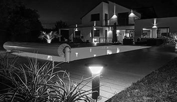 Tampa Lights_Portfolio