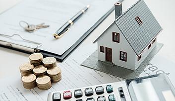 Real Estate Marketing Digital Solutions