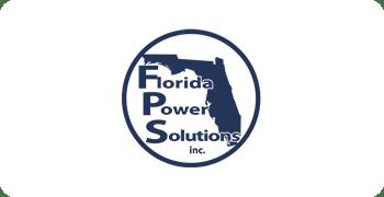 Florida Power Solution