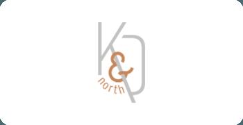 Karl & Dimarco North