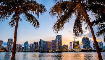 Miami Marketing Agency