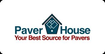 Paver House
