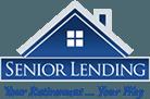 Senior Lending_Portfolio