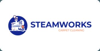 Steamworks inc