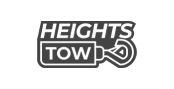 Heights Tow