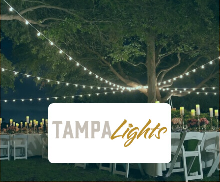 tampa-lights