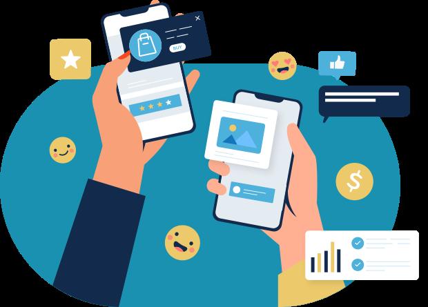Tampa Social Media Marketing company