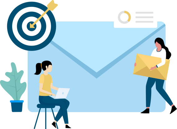 Tampa Email marketing Company