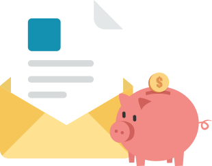 email marketing agency cost