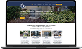Florida Power Solutions Case Study