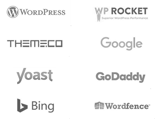 Vsf Partners